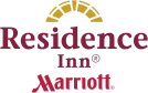 Professional Janitorial Services Metro Detroit - RNA Janitorial - logo-residenceinn